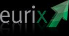 Eurix