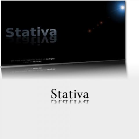 stativa
