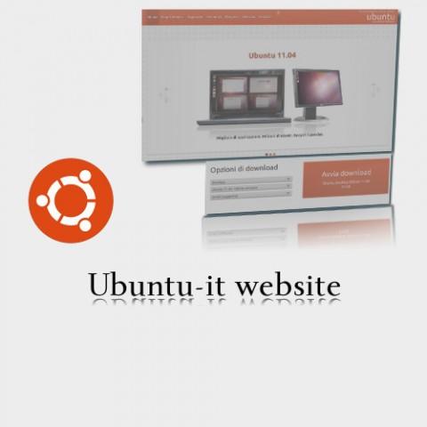 ubuntu-it