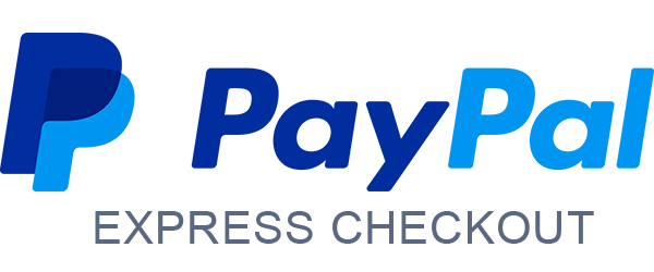 how to change steam paypal payment method